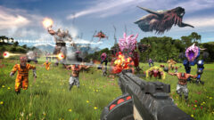 serious-sam-4-screenshots-new6