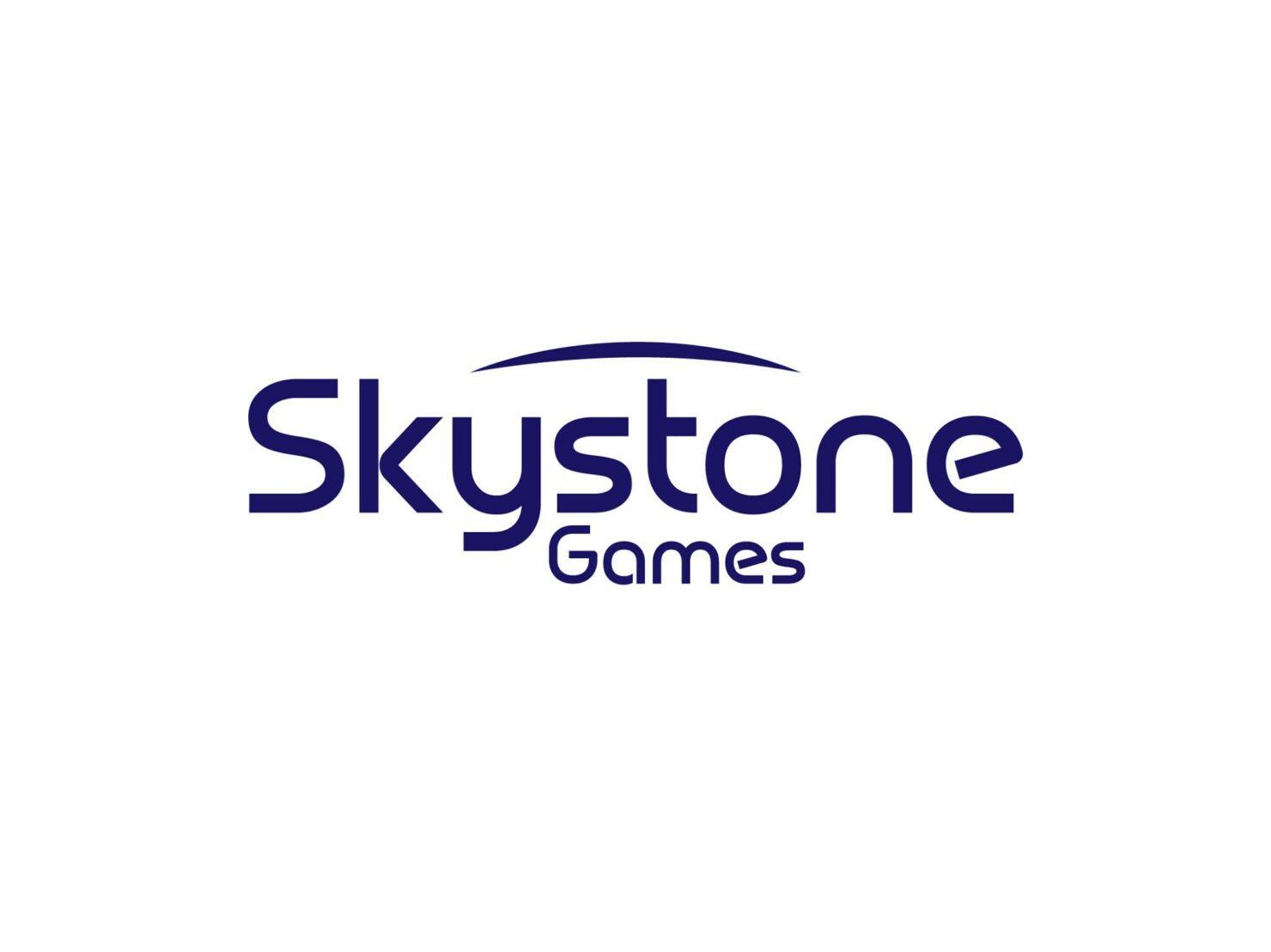David Brevik Skystone Games
