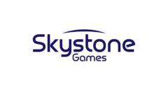 skystone_games_logo