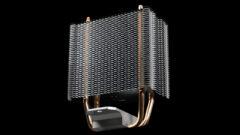 spc270-spc-spartan-4-features-www-radiator