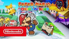 switch-paper-mario-origami-king