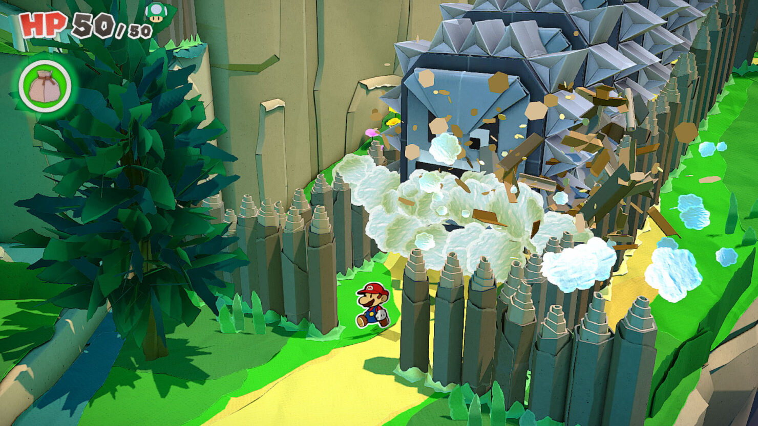 switch-paper-mario-origami-king13