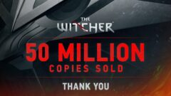 the-witcher-50-million