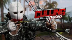 the_culling_origins