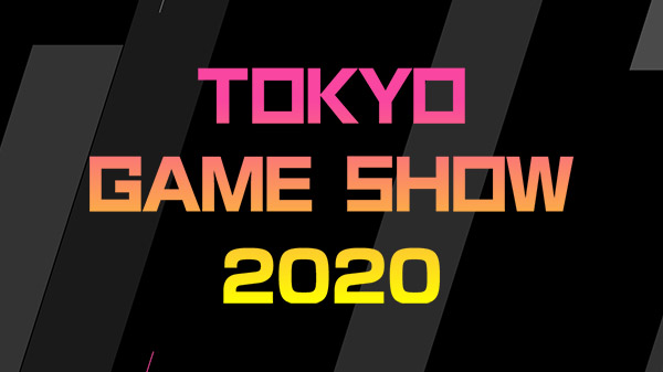 tokyo game show 2020 canceled covid