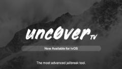 unc0ver-tvos-jailbreak