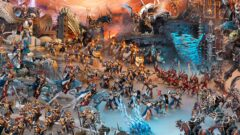 warhammer_age_sigmar_art