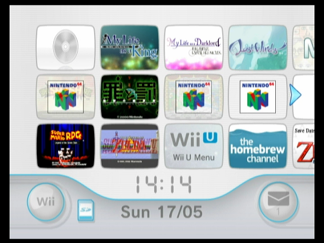 wii-menu-mclassic-480p-no-post-screenshot-2020-05-17-13-43-24
