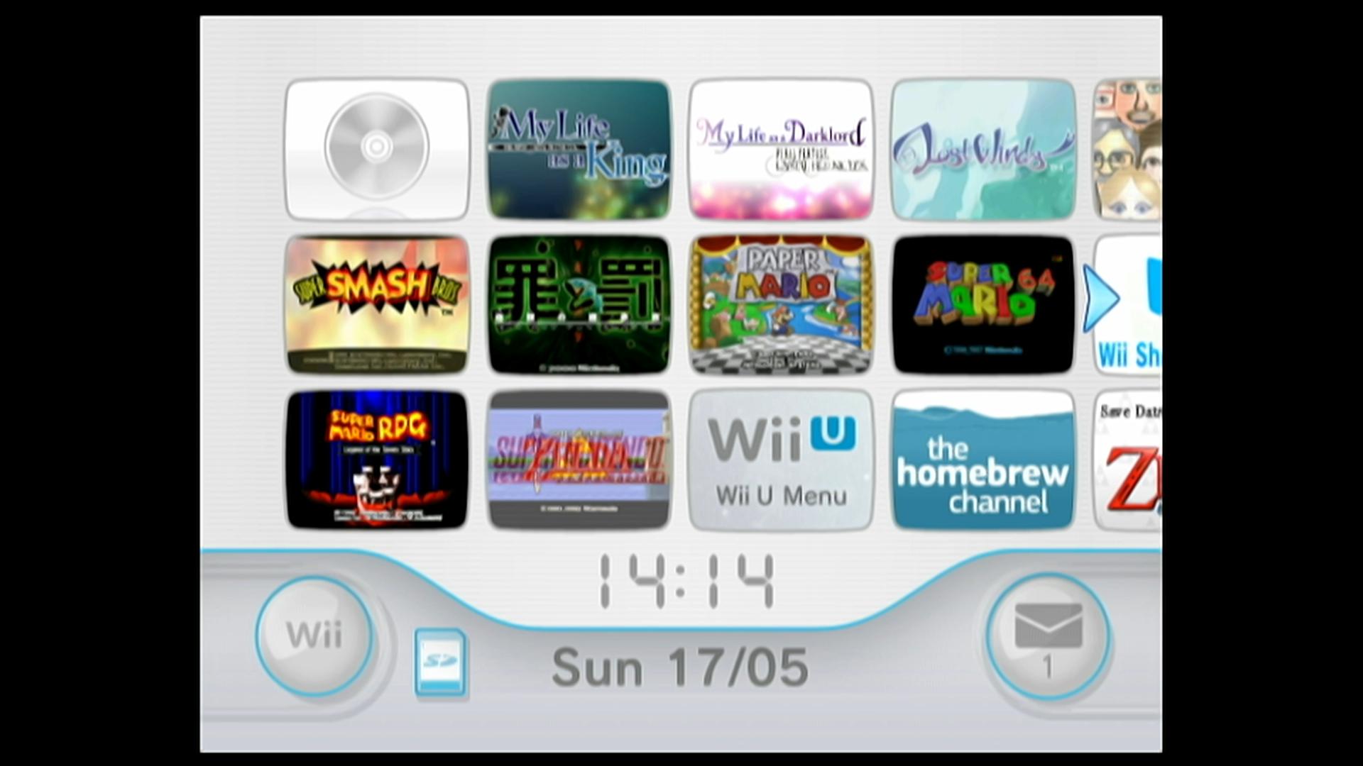 wii-menu-mclassic-480p-retro-post-screenshot-2020-05-17-13-43-40
