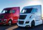 041620-nikola-trucks