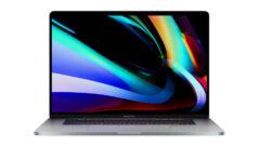 16-inch-macbook-pro-2-9