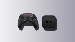 2020-apple-tv-with-game-controller