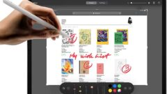 2020-ipad-pro-discounted
