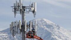 5g-cellular-network