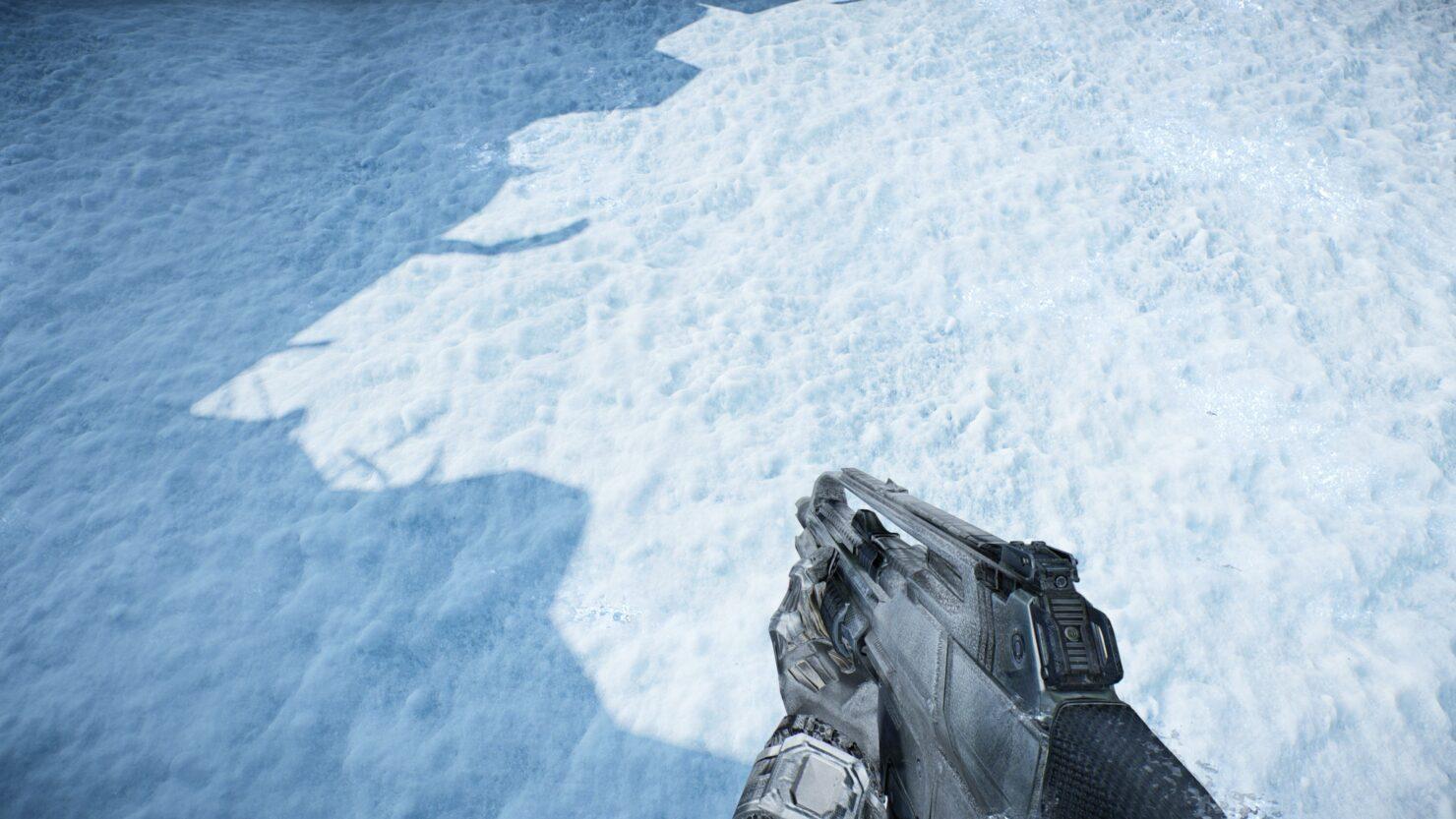 8k-parallaxed-snow_49958723323_o