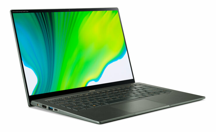 acer-swift-5-notebook-with-intel-tiger-lake-10nm-cpus-xe-graphics_4