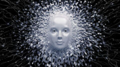 Ultimate Artificial Intelligence Scientist Certification Bundle