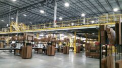 amazon-cecil-warehouse-the-business-journal