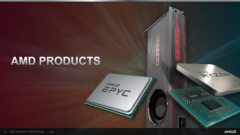amd-epyc-server-ryzen-client-consumer-radeon-discrete-graphics-gpu-cpu-products