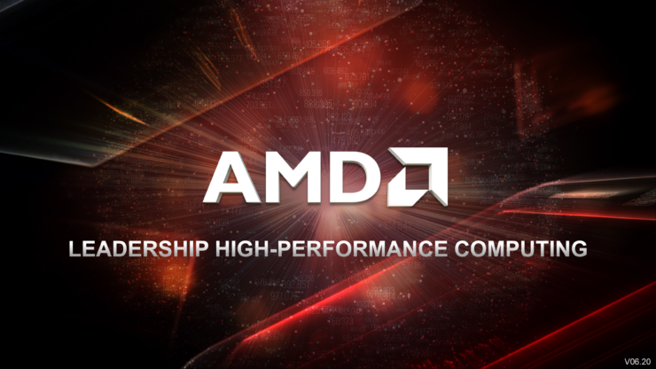 amd-high-performance-computing-2