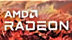 amd-radeon-logo-new-2