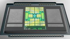 amd-radeon-pro-5600m-gpu-with-navi-12-graphics-and-hbm2-memory