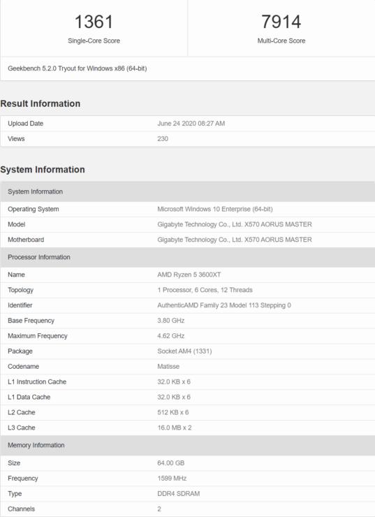 amd-ryzen-5-3600xt-6-core-12-thread-cpu-geekbench-5-benchmark_1