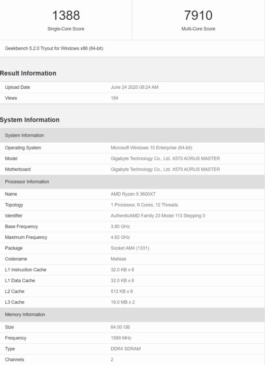 amd-ryzen-5-3600xt-6-core-12-thread-cpu-geekbench-5-benchmark_2