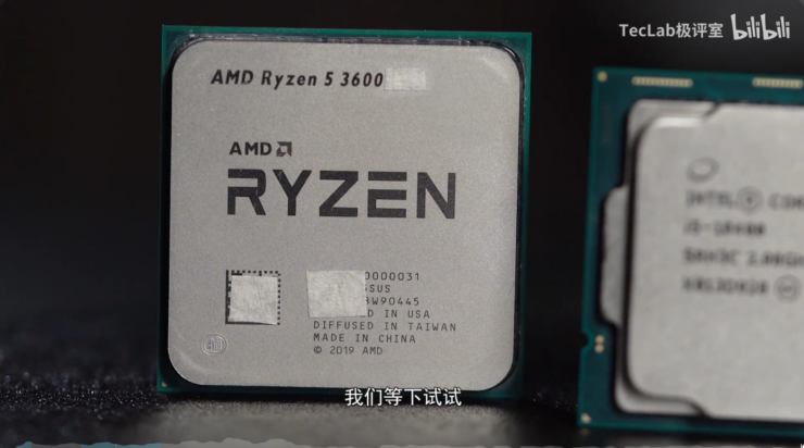 amd-ryzen-5-3600xt-vs-intel-core-i5-10600-6-core-cpu-gaming-benchmarks-leak_3