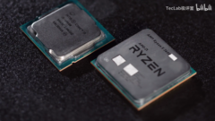 amd-ryzen-5-3600xt-vs-intel-core-i5-10600-6-core-cpu-gaming-benchmarks-leak_4