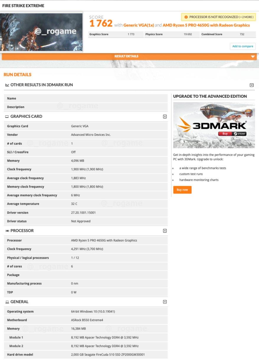 amd-ryzen-5-4650g-renoir-desktop-apu_specs-performance_2