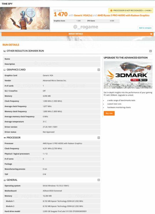 amd-ryzen-5-4650g-renoir-desktop-apu_specs-performance_3