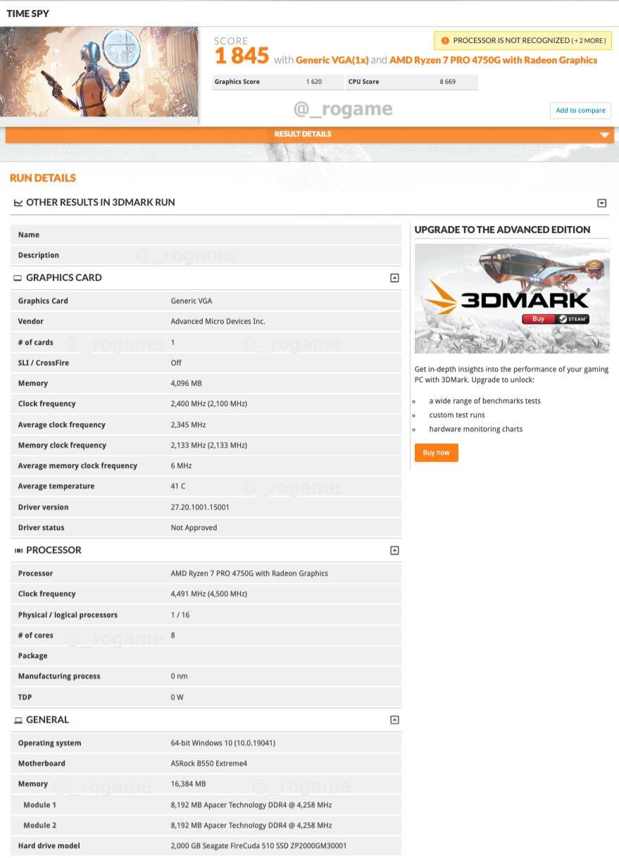 amd-ryzen-7-4750g-renoir-desktop-apu_specs-performance_1