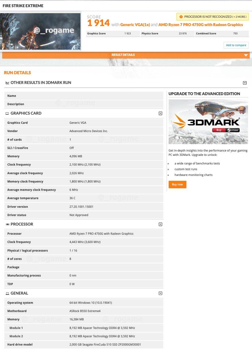 amd-ryzen-7-4750g-renoir-desktop-apu_specs-performance_2