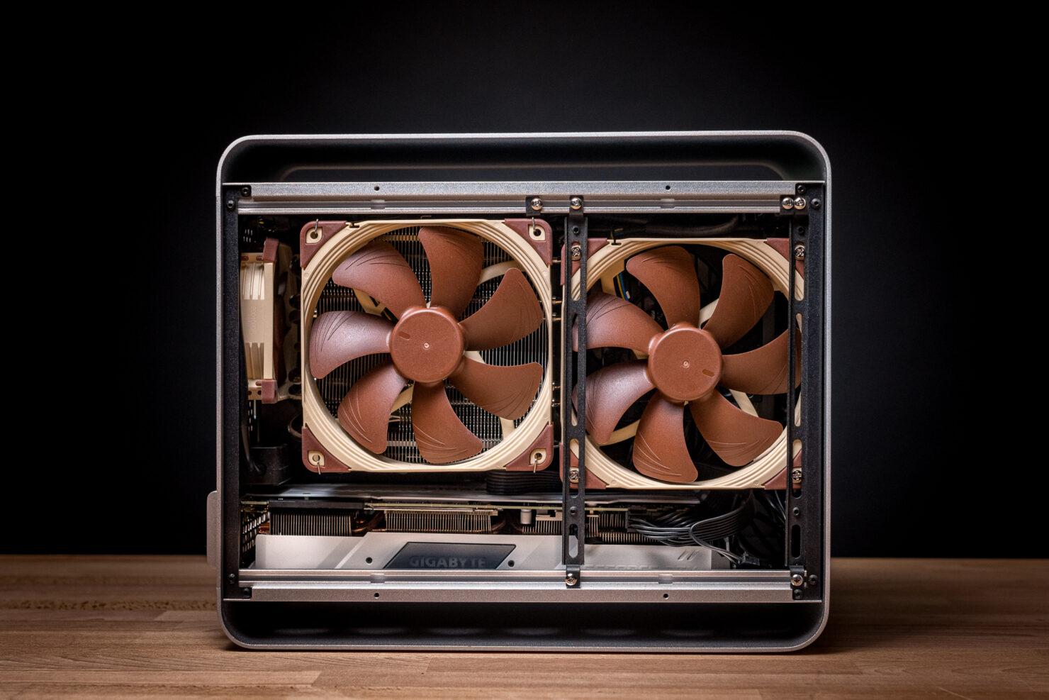 amd-ryzen-9-3900x-nvidia-geforce-rtx-2070-super-sff-pc-build_streamcom-da2-chassis_4