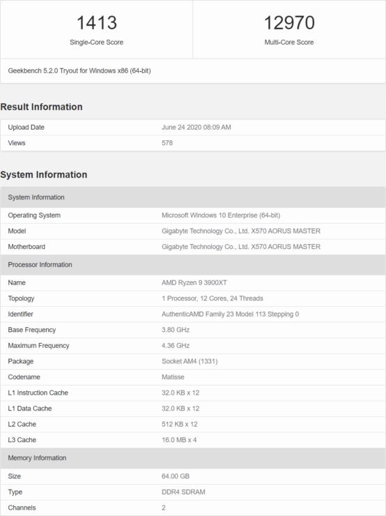 amd-ryzen-9-3900xt-12-core-24-thread-cpu-geekbench-5-benchmark_1