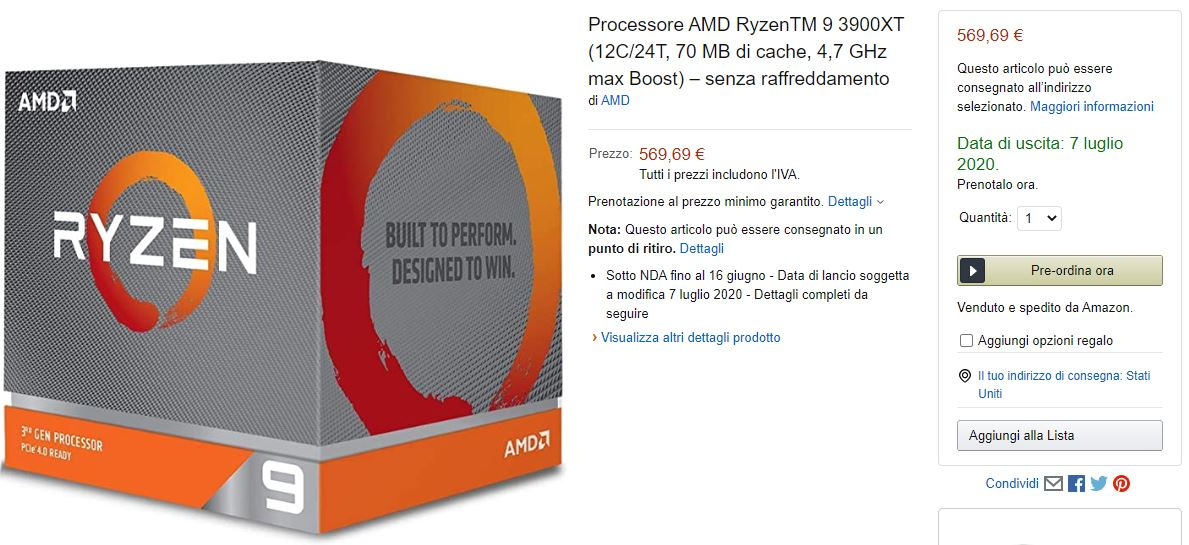 amd-ryzen-9-3900xt-12-core-matisse-refresh-cpu_amazon-listing