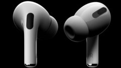 airpods-pro-14