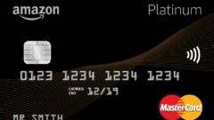 amazon-credit-card-mastercard-1