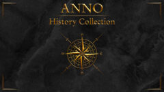 anno-history-collection-review-01-header