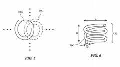 apple-patent-7