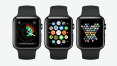 Apple Watch Series 1, Series 2 Will Not Be Getting Updated to watchOS 7