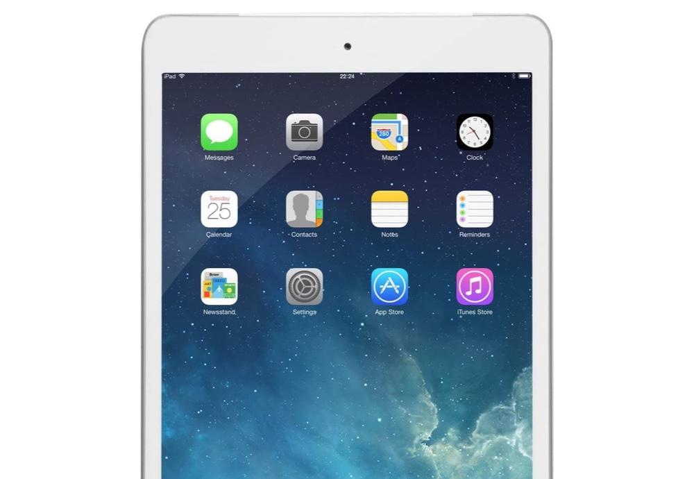 Renewed iPad mini 1 available for $149