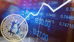 bitcoin-price-bitcoin-soars-past-12-000-will-the-bubble-ever-burst-888740