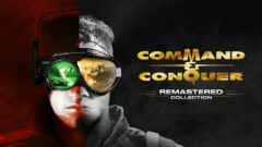 command-conquer-remastered-collection-review-01-header