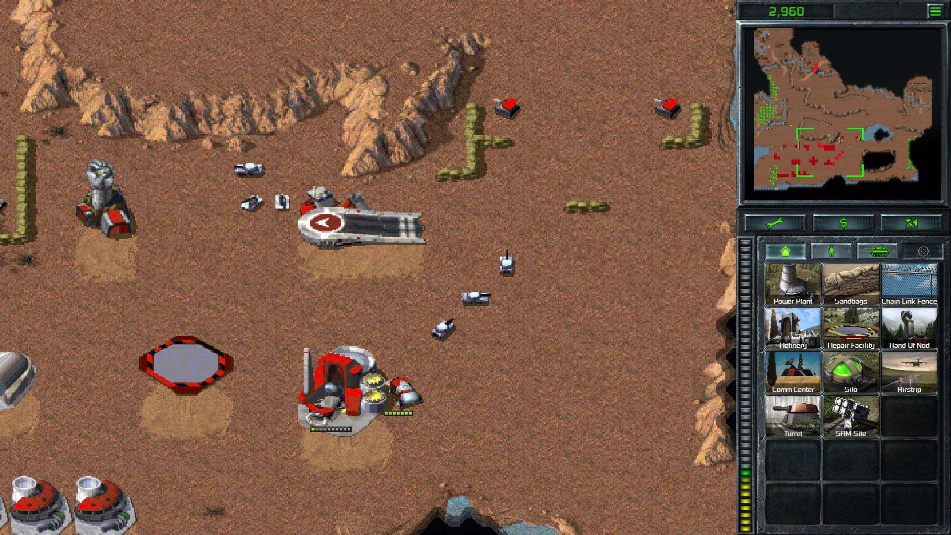 command-conquer-remastered-collection-review-03-part-1-old