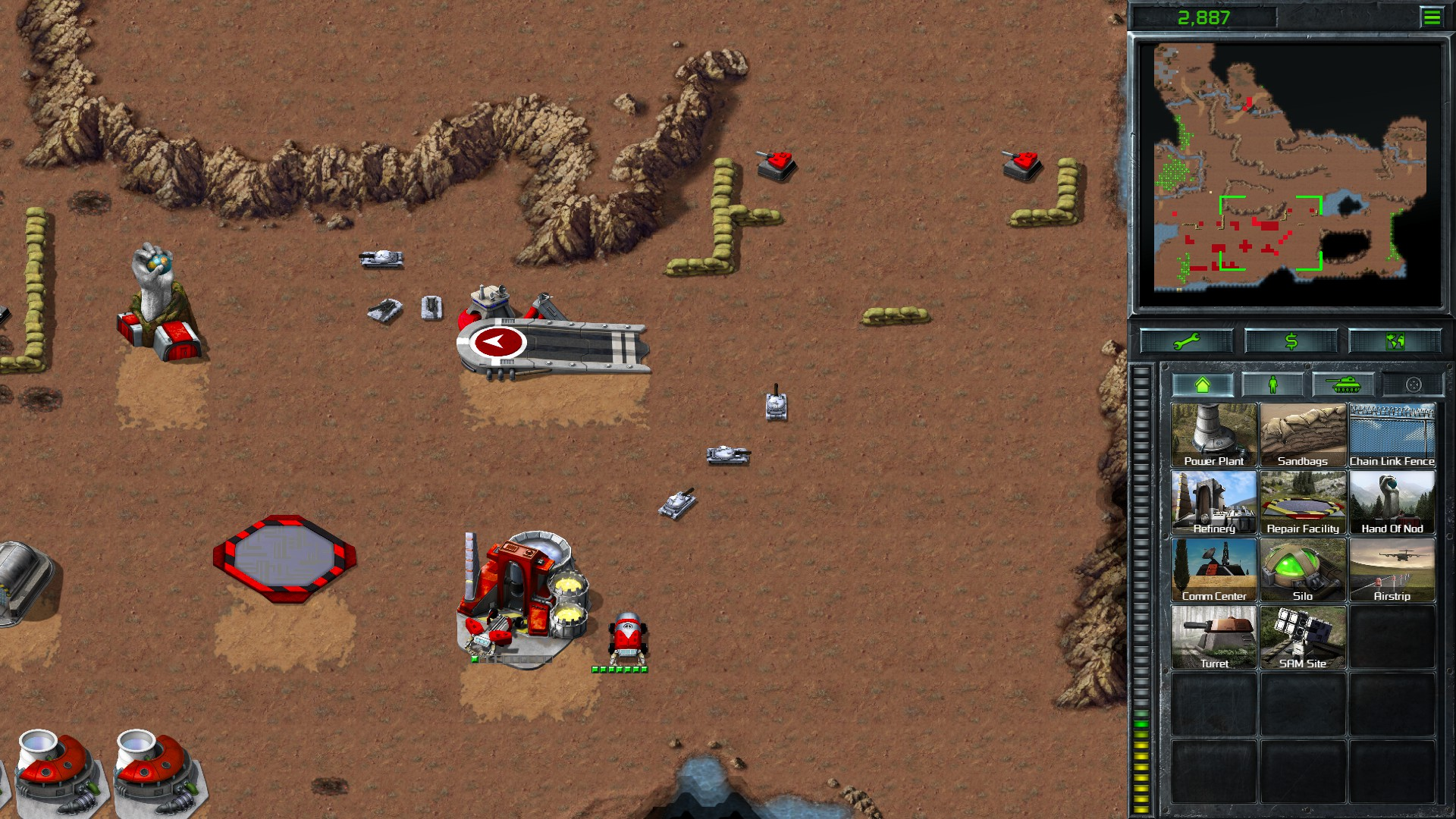 command-conquer-remastered-collection-review-03-part-2-new