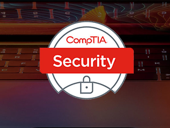 CompTIA Secure Cloud Professional Bundle