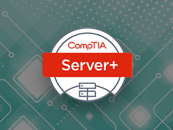 CompTIA Network Infrastructure Professional Bundle