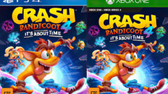 crash-bandicoot-4-box-art